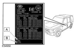 Подписался блог! проверка авто по номеру кузова двигателя спасибо информацию
