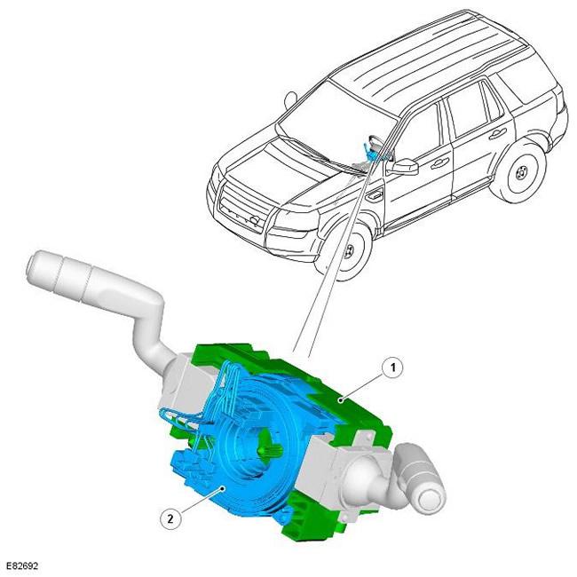 Курсовая Система рулевого управления dominoplatje Анализ конструкции рулевого ЗИЛ 4 исследование устройства техническое обслуживание ремонт это такая которая следит Курсовая работа добавлен Техническое